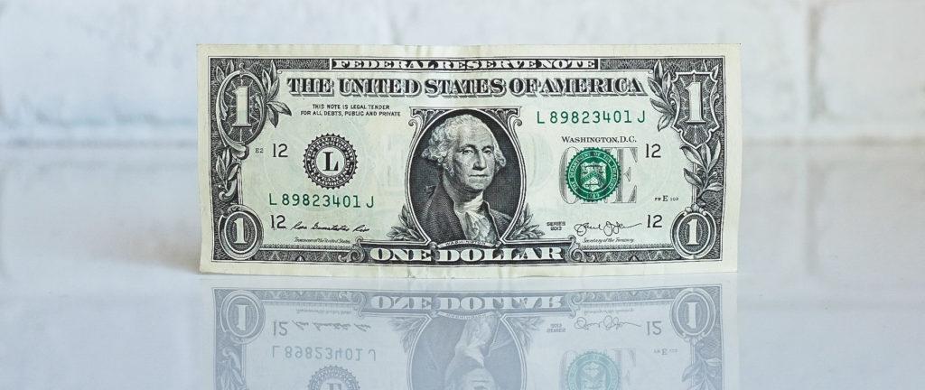 cpa-money
