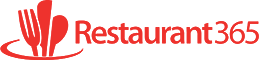 Restaurant365 Logo